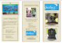 Brochure Headstones | Markers | Vases | Portraits, best place to buy a headstone memorial