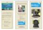Brochure Headstones | Markers | Vases | Portraits